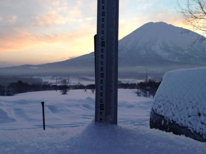 snow-report-2015-01-01