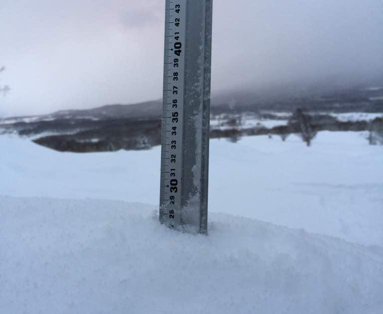 snow-report-2015-01-10