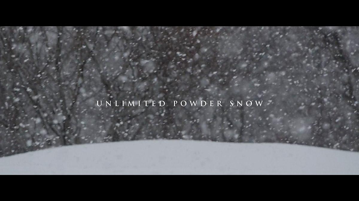 snow-surf-3