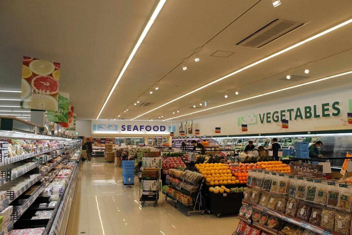 lucky-kutchan-supermarket