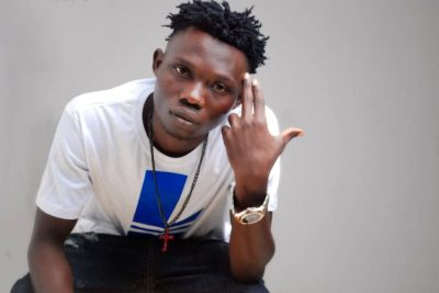 """""""2m And A Song For You"""", 2brand Revealed His Unending Love For Tonto, Photos!!!"""