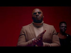 , VIDEO: Khaligraph Jones Ft. Sarkodie – Wavy, 360okay