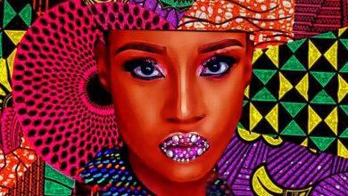 Zoro Ft. Oxlade – African Girl Bad, MUSIC: Zoro Ft. Oxlade – African Girl Bad, 360okay