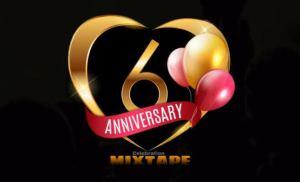WideBaba - NaijaWide 6th Year Anniversary (Celebration Mixtape), MIXTAPE: WideBaba – NaijaWide 6th Year Anniversary (Celebration Mixtape), 360okay