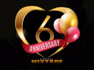 , MIXTAPE: WideBaba – NaijaWide 6th Year Anniversary (Celebration Mixtape), 360okay