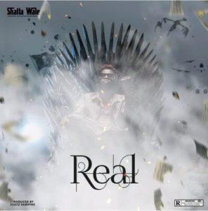 , MUSIC: Shatta Wale – Real, 360okay
