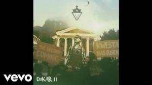 Kwesta Ft. Busiswa - Afro Trap, MUSIC: Kwesta Ft. Busiswa – Afro Trap, 360okay