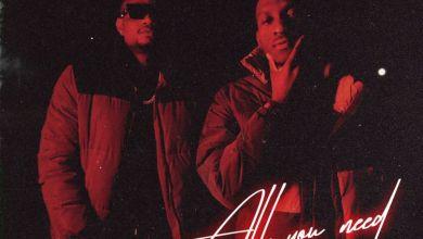 DJ Tunez Ft. J. Anthoni – Bomb, MUSIC: DJ Tunez Ft. J. Anthoni – Bomb, 360okay