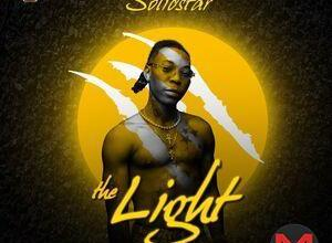 Solidstar - Peace In The World, MUSIC: Solidstar – Peace In The World, 360okay