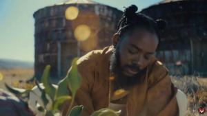 Adekunle Gold – It Is What It Is, VIDEO: Adekunle Gold – It Is What It Is, 360okay