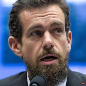 Twitter Promises To Restore Access For Nigerians To Connect With The World Back, Twitter Promises To Restore Access For Nigerians To Connect With The World Back, 360okay