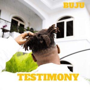 Buju – Testimony, MUSIC: Buju – Testimony, 360okay