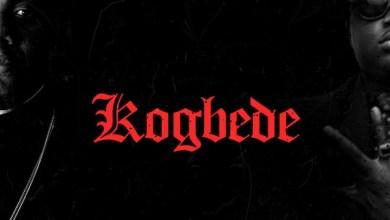 CDQ Ft. Wande Coal – Kogbede, MUSIC: CDQ Ft. Wande Coal – Kogbede, 360okay