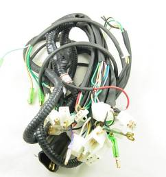 main wire harness peace 11280 a72 2 [ 1024 x 768 Pixel ]