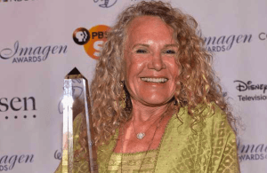 Christy Walton Top 20 richest woman in the world