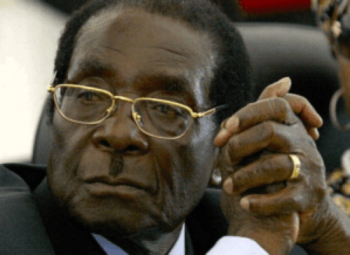 Ghana: Meet The Top 10 Richest Presidents In Africa and Their Net