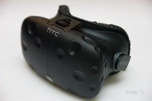 Black Friday Oculus Rift + PC bundle just $999!