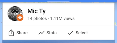 TECHNIQUE: The Secret to Getting Thousands of Views on Your 360 Photos