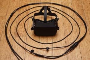 Oculus Rift troubleshooting: stuck at installation