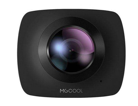 action, camera, Elecam, mgcool, sports, underwater, video, waterproof