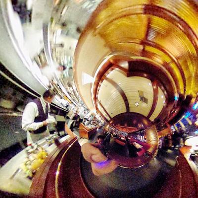 photo, spherical, TECHNIQUE, video