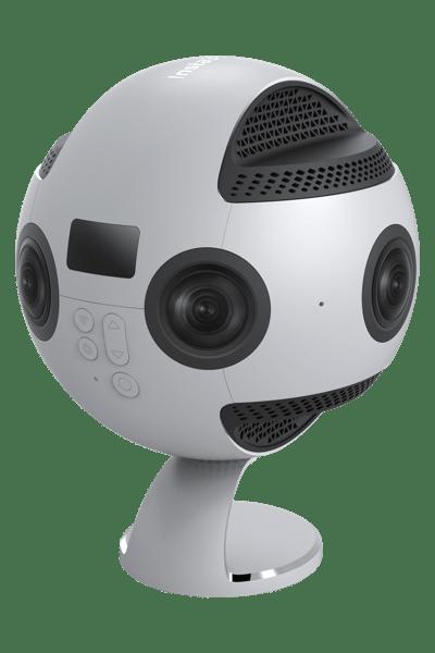 Insta360 Pro
