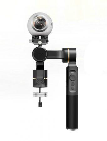Feiyu Tech G360 panoramic camera gimbal