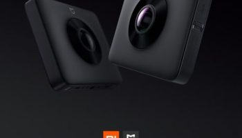 Ultimate Xiaomi Mijia MI SPHERE 360 Camera FAQ, Wiki and