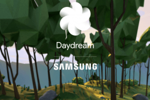 Samsung S8 and S8 Plus now compatible with Google Daydream