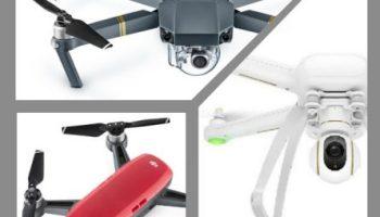 Commander dronex pro pliable et avis drone x pro uk