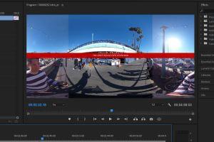 Adobe Premiere can't detect GPU graphics card