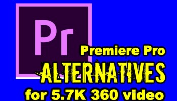 Troubleshooting: when Adobe Premiere Pro can't detect GPU