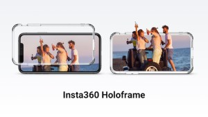 Insta360 HoloFrame