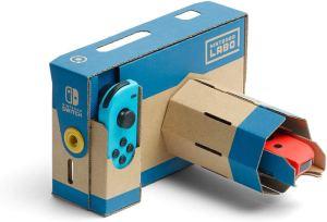 Nintendo Labo VR Camera