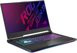 VR ready laptop Black Friday 2019