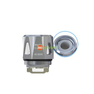 Joyetech ProC1 DL Head 0.4ohm