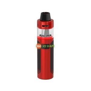 Joyetech CuAIO D22 Starter Kit