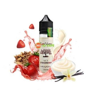 VCT Strawberry
