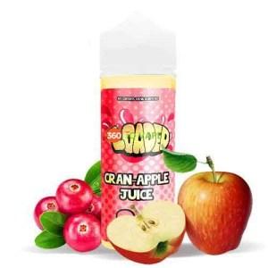 Cran Apple by Loaded