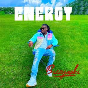 Bizzyaski - Energy