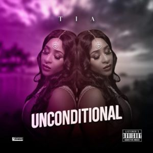 TIA - Unconditional