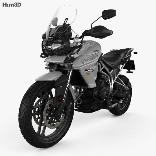 small resolution of tiger 800