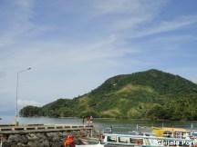 Guijalo Port