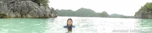Matukad Island