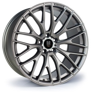River R10 GM - 360 Wheels