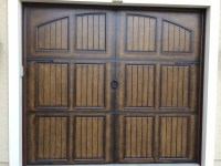 Garage Door Hardware Inspiration Gallery - 360 Yardware