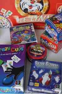 jeux réflexes à partir 6 ans