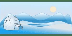 jeux pour l'hiver