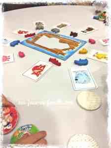 Développer son intelligence visuelle spatiale avec le jeu zoowaboo