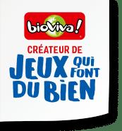 Bioviva, logo